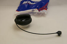 New OEM Gas Cap ACDelco GT231 GM 15763227 Fuel Tank Cap, Gas Cap, Filler Cap