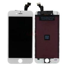 "Full LCD Digitizer Display Touch Screen and Frame Assembly for iphone 6 4.7"" A+"
