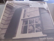 "BEACH FOSSILS - What A Pleasure EP - 12"" Vinyl & MP3 /// Neu & OVP"
