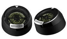 "Kenwood KFC-ST01 13/16"" Component Tweeter 120 W Max Power"