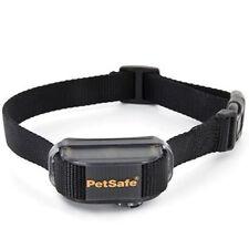 PetSafe Vibration Dog Bark Control - Stop Barking Collar  PBC1713338