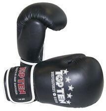 """Sparringshandschuh TOP TEN """"Superfight 3000"""" 12 oz. Boxen. Kickboxen. Muay Thai."""