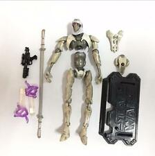 2010 Star Wars MagnaGuard Vintage Collection VC #18 ROTS Action Figure S2005