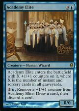 Academy Elite FOIL | NM | Conspiracy | Magic MTG