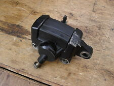 SUZUKI   GS500E   1981   REAR BRAKE CALIPER