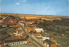 B47781 coutiches nord france