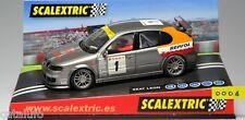 SCX 6093 SEAT LEON COPA 2002  Scalextric (Tecnitoys) Nuevo  New 1/32
