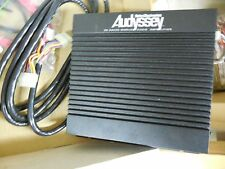 NEW NOS GM DELCO AUDYSSEY AMP 16189671