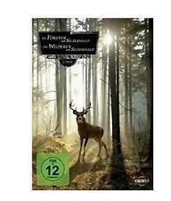 DER FöRSTER VOM SILBERWALDAND - ALFONS STUMMER, KARL EHMANN,tz - DVD