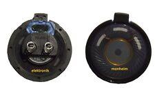 NEU = Original Lautsprecher für Gigaset S68H S67H S3 S79H S810 vom Händler