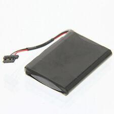 Akku für Navigon PNA 6000T / 7000 / 7100 / 7310 / 6000 Accu Batterie Ersatzakku