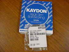 Applied Materials AMAT Ball Bearing, 3060-01068, Kaydon Reali Slim KA020XP4