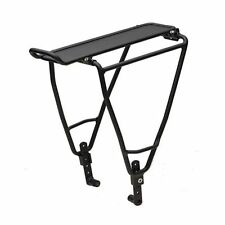 Blackburn Local Deluxe Mountain/MTB/Road Bike/Cycle/Cycling Pannier Rack