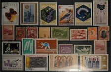 Bulgaria-Lot stamps (ST22)