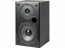 Polk Audio T15 Home Theater and Music Bookshelf Speaker