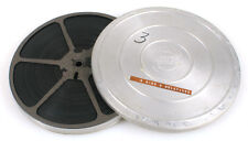 8MM FOUND FOOTAGE 400FT OF KIDS   RELATIVE FAMILY FUN IN COLOR W/ NO SOUND
