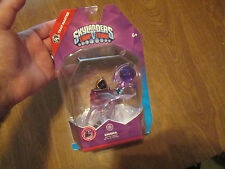 Skylanders Trap Team MASTER  ENIGMA NEW FACTORY SEALED - VERY HARD TO FIND RARE