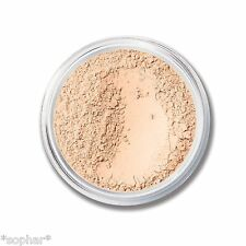 bare Minerals Escentuals FAIR *MATTE* FOUNDATION 6g NEW