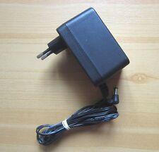 DVE Model DV-751AUP AC-DC Adapter Netzteil Ladegerät Transformator Transformer