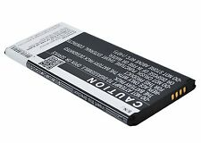 Premium Battery for Samsung Galaxy Note 4, SM-N910A, SM-N910C Quality Cell NEW