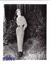 Grace Kelly Mogambo VINTAGE Photo