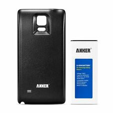 [NFC/Google Wallet Capable] Anker 6440mAh Extended Battery (AK-A6037011) NEW