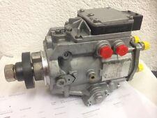 Einspritzpumpe Mondeo III 2.0 TD 85 KW D6BA 0470504035 1S7Q9A543AE