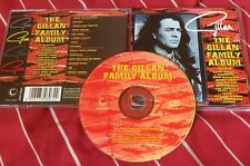 Ian Gillan - Gillan Family Album (CD 2000)