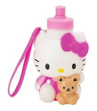 Sanrio Hello Kitty  Water Bottle 470ml : Bear