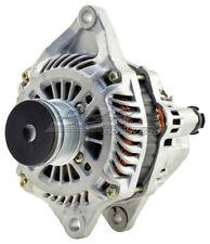 Mitsubishi Alternator Lancer Outlander 2.0L 2.4L 200 Amp High Output 2008-2010
