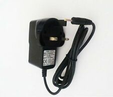 5V 2A UK Power Supply Adaptor for Superpad Flytouch 6 Android Tablet PC HX-168
