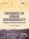 Pathways to Urban Sustainability: Research and Development on Urban Sy-ExLibrary