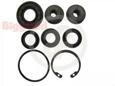 Brake Master Cylinder Repair Kit for SUZUKI GRAND VITARA (M1776)