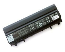 Genuine DELL Latitude E5440 E5540 Battery 97Whr 9 Cell HIGH Capacity N5YH9
