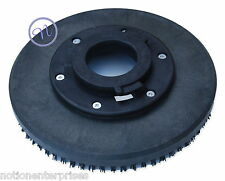 VICTOR Sprite 300 lucidatrice/Scrubber Pad Holder/Drive Board (13 pollici)