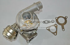GT1849V 717626-5001S Turbo For  Opel Vectra C Signum/Saab 9-3 I;9-5 2.2L DTI
