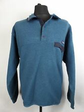 Patagonia Synchilla Snap-T in Pile Top | Uomo | Giacca L VINTAGE PULLOVER
