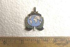Large Interpol Pin