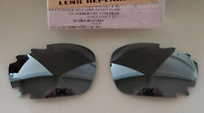 NWOT 100% Authentic Oakley Racing Jacket  / Jawbone Grey Sunglasses Vented Lens