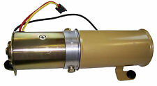 1962-1964 Chevrolet Corvair, Monza, Spyder convertible top hydraulic pump motor