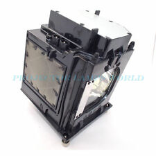 NEW TV LAMP FOR MITSUBISHI WD-Y57 WD-Y65 TV