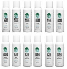 12 Cuerpo oral Piercing aftercare Spray Boca, orejas, ombligo todo natural Vegano