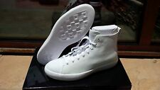 Converse All Star Modern HTM White 894953 100 Mens size 8 New