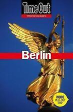 Time Out Berlino 10th edizione, i redattori di Time Out