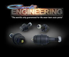 Carli Suspension Extreme Duty Ball Joints Dodge Ram 2500 3500