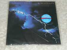 DIRE STRAITS  Love Over Gold  LP SEALED 180g plated & pressed at Pallus Germany