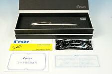 Pilot M90 Limited Edition Fountain Pen Myu FMN-12SS-S-M