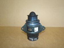 JDM Mazda RX-7 F13B RE Maf Air Flow Meter Sensor, Mass, N390-13-210, 197200-0030