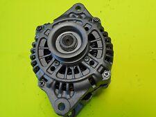 2005  Dodge Neon 4 Cylinder 2.0 Liter Engine  150AMP Alternator  with Warranty