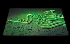 New Fashion 3D Razer Goliathus Speed Edition Gaming Mouse Pad Mat 320*240*3mm